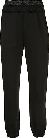 Koral Pantaloni sportivi Firme Valo - Di colore nero