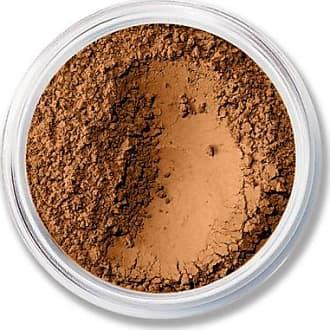 bareMinerals ORIGINAL Loose Powder Foundation SPF 15, Neutral Dark 24, Large