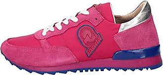 Invicta Sneaker Preisvergleich. House of Sneakers