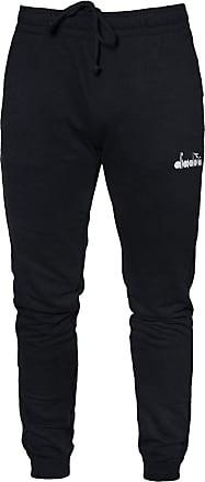 Diadora Sports Pants Cuff Pants CORE for Man (EU XXXL)