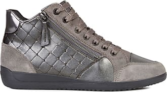Baskets Montantes Geox : Achetez jusqu''à −56%   Stylight