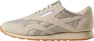 Reebok Classic Sneaker: Bis zu bis zu −33% reduziert | Stylight