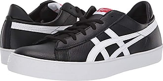 quality design 0a253 8d6a6 Onitsuka Tiger® Shoes − Sale: up to −45% | Stylight