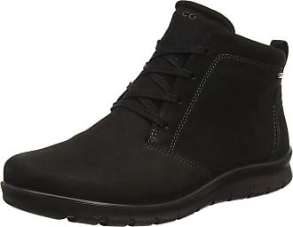 Ecco Ecco ECCO BABETT BOOT, Womens Ankle Boots, Black (BLACK2001), 4/4.5 UK (37 EU)