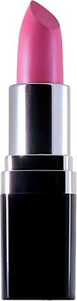 Zuii Organic Lipstick sheer rose 300 4 g