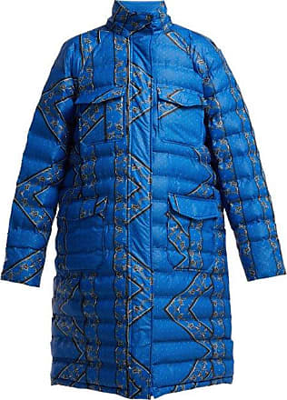 696c22ca2 Ganni® Jackets − Sale: up to −68%   Stylight