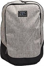 Ben Sherman medium zip fastening backpack