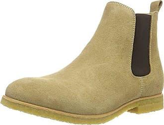 Damen Stiefel in Hellbraun Shoppen: bis zu −67%   Stylight