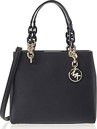 Online kaufen Los Angeles Promo-Codes Michael Kors Handtaschen: Sale ab 94,99 € | Stylight