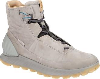 7740fe50e834b7 Ecco Stiefel für Herren  224+ Produkte bis zu −40%