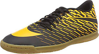 Sport Nike RCR de WMNS 5 LF BL EU InternationalistChaussures sprng 00000040 FemmeNoirDark Grey blk CeBrdox