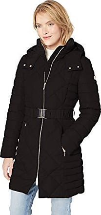 1fc1d2790d4 Tommy Hilfiger Winter Jackets for Women: 64 Items | Stylight