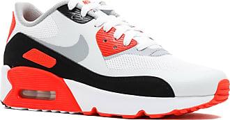 Nike Juniors Air Max 90 Ultra 2.0 (GS)