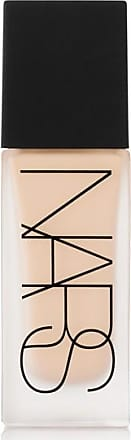 Nars All Day Luminous Weightless Foundation - Fiji, 30ml - Neutral