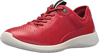 1d4544a0e61c63 Ecco® Schuhe in Rot  ab 63