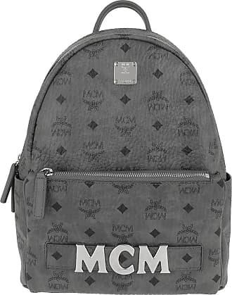 MCM Damen Taschen in Grau | Stylight