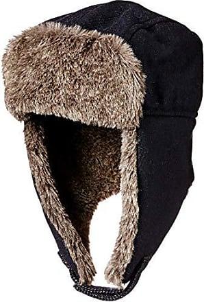 d7a1a8f3fe12c Ted Baker® Winter Hats − Sale  at USD  63.00+