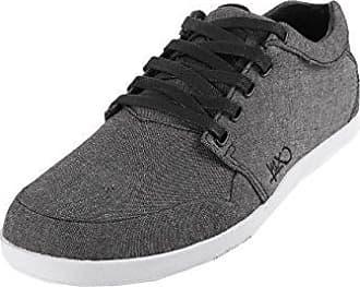 K1X LP Low Sneaker für Herren Grün Schuhe   Großhandels