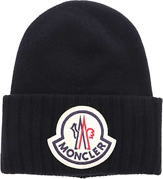 43c60c335 Moncler® Beanies − Sale: at USD $110.00+ | Stylight
