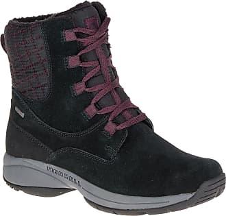 4177ec4b66 Women's Merrell® Winter Boots: Now at £49.99+ | Stylight