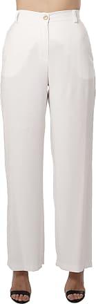 Kocca Pantalone gamba larga