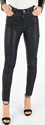 Drome Leather Pant Größe L