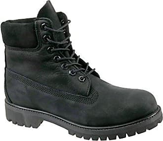001 Boot Baskets Noir in 5 Premium Homme A1M3K 45 Timberland EU 6 qBXZwa