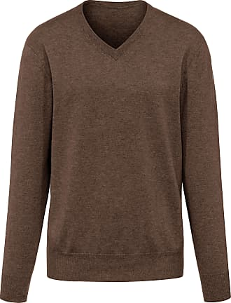 4b6fb74946e Men's Jumpers − Shop 831 Items, 10 Brands & up to −50%   Stylight