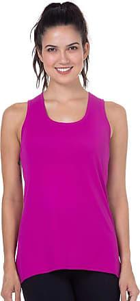 Marcyn Camiseta Regata Pink | 598.821 PINK - GG