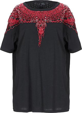 quality design b6797 148c9 Magliette Marcelo Burlon®: Acquista fino a −55% | Stylight