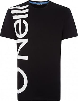O'Neill ONeill Tee T-Shirt für Herren   schwarz