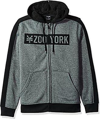 0fb7e6c84d8b Men s Zoo York® Hoodies − Shop now at USD  17.27+