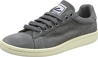 Superga 4832 SUEU Sneaker Unisex Adulti 9bb56373e7f