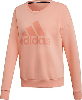 adidas store schweiz, adidas Funktionstank Damen orange