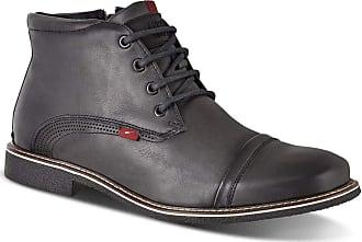0bda5c54e3 Ferracini® Sapatos Fechados  Compre com até −57%