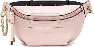 Givenchy Whip Small leather belt bag