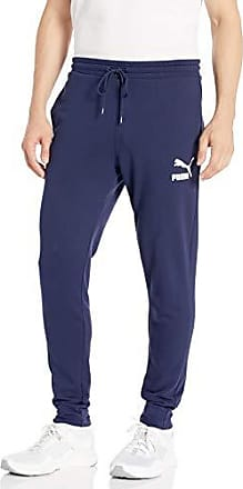 Puma Sweatpants for Men: Browse 142+ Items | Stylight
