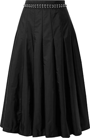 55aa4da59 Moncler® Skirts: Must-Haves on Sale up to −50%   Stylight