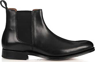 2d3ca12147b Grenson® Chelsea Boots: Must-Haves on Sale up to −40% | Stylight