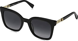 adafba1ea1 Gafas De Sol de Max Mara®: Compra desde 37,04 €+ | Stylight