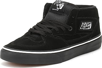 5182ed2b6e Men s Vans® High Top Trainers − Shop now up to −65%