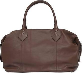 3eb9ca57a90c Brown Fanny Packs: 11 Products & at USD $32.18+   Stylight