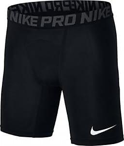Nike Mens Pro Shorts 6 Inseam