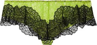 Kiki De Montparnasse UNDERWEAR - Slips auf YOOX.COM