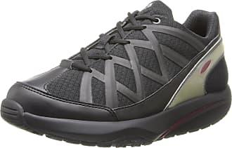 2c6f7e9be2a2 Mbt® Shoes − Sale  at £62.05+