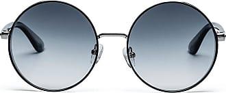 Purelei Oahu Sonnenbrille