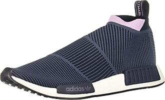 adidas Originals NMD_CS1 Primeknit Women Blue