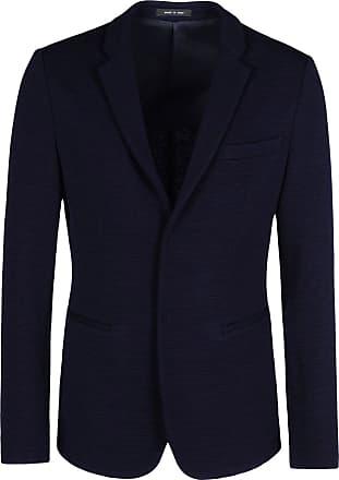 buy popular b54f9 e1051 Costumes Giorgio Armani® : Achetez jusqu''à −63% | Stylight