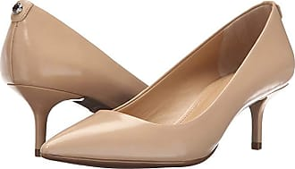 Michael Kors High Heels − Sale: up to