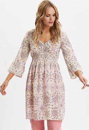 Odd Molly My Athena Dress
